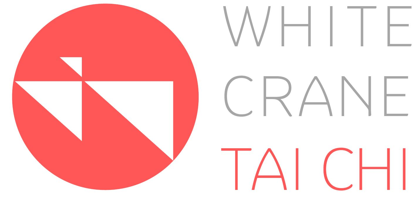 White Crane Tai Chi